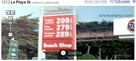 gasupsidedown.jpg
