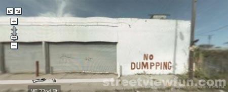 nodumpping.jpg