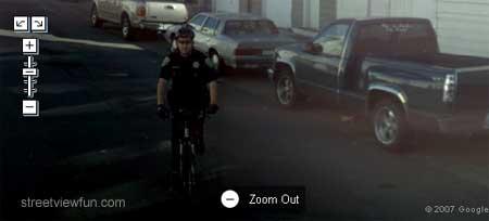 policebike.jpg