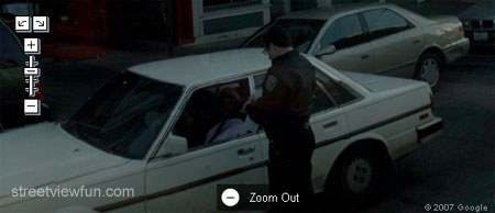 policeticket2.jpg
