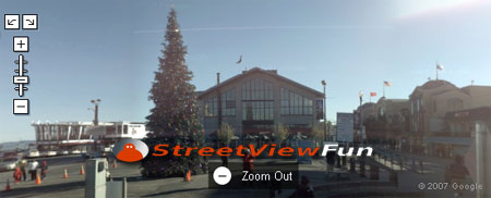 bigchristmastree.jpg