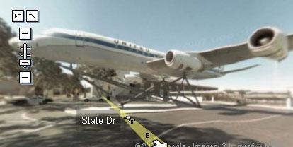 lowflyingairplane.jpg