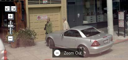 noparking5.jpg