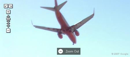 airplaneabove.jpg