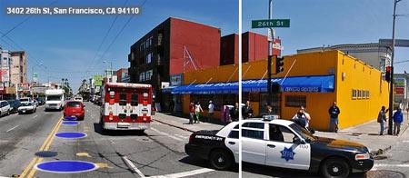 mapjackpoliceparamedics.jpg
