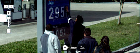messingwithgasprices.jpg