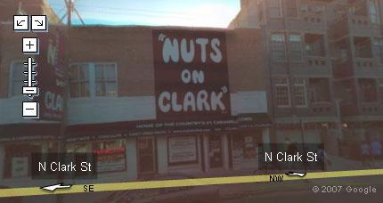 chicagonutsonclark.jpg