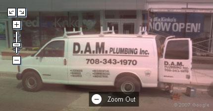 damplumbing.jpg
