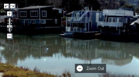 sfhousesinwater.jpg