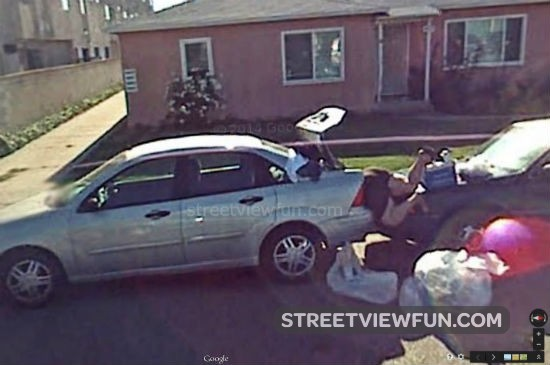 car-eating-me-google-street-view5