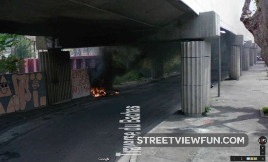 fire-bridge