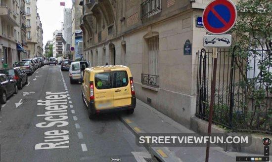 parking-france