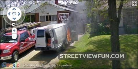 burningvan1