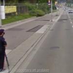 policeaimatcars2