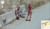 hotgirlsinspain2