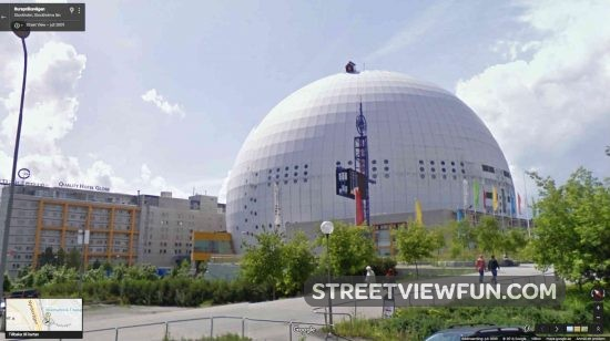 globen-red-house-1