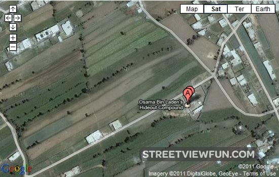 My Google Map Blog - Create your own Google Map now!! - Part 903