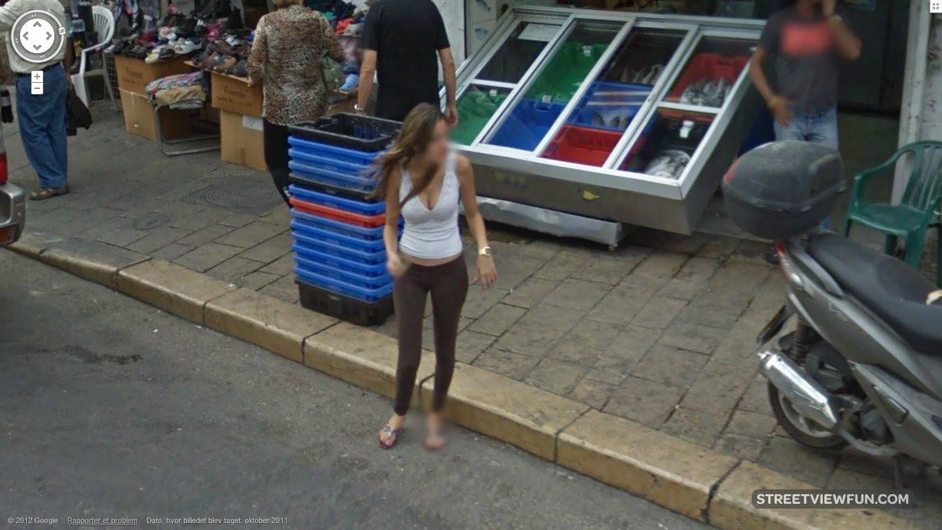 Awesome Viau0026#39;s Pants Fall Off And She Fails Again - YouTube