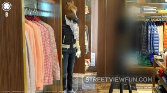 horseboyisbackitaly