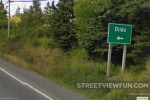 Dildo Newfoundland Canada is a real place