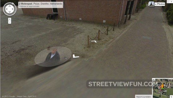 ghost-on-google-street-view