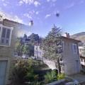 half-house-in-corsica