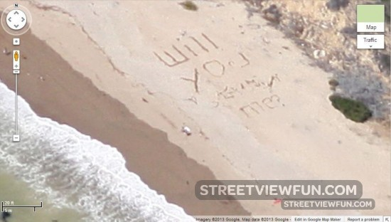 will-you-marry-me-written-in-sand