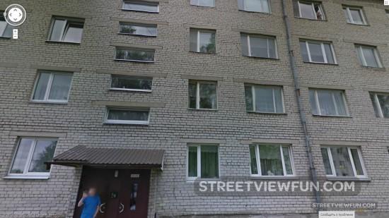 filming-google-street-view2
