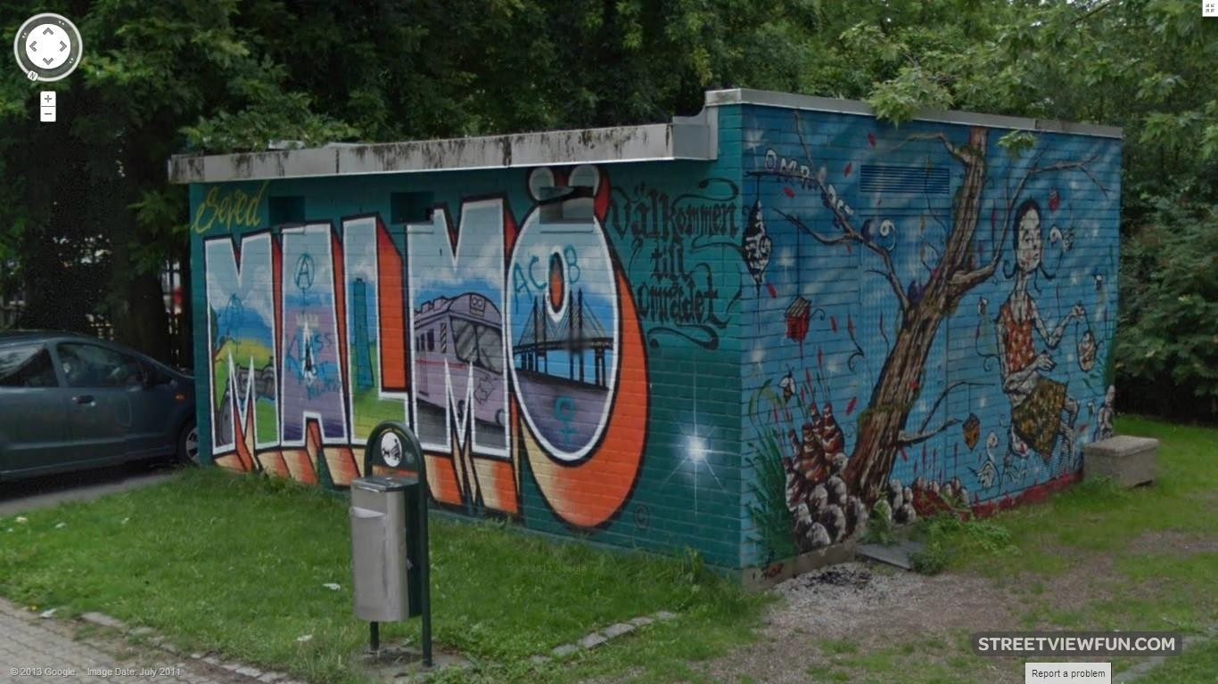 malmo-seved-graffiti