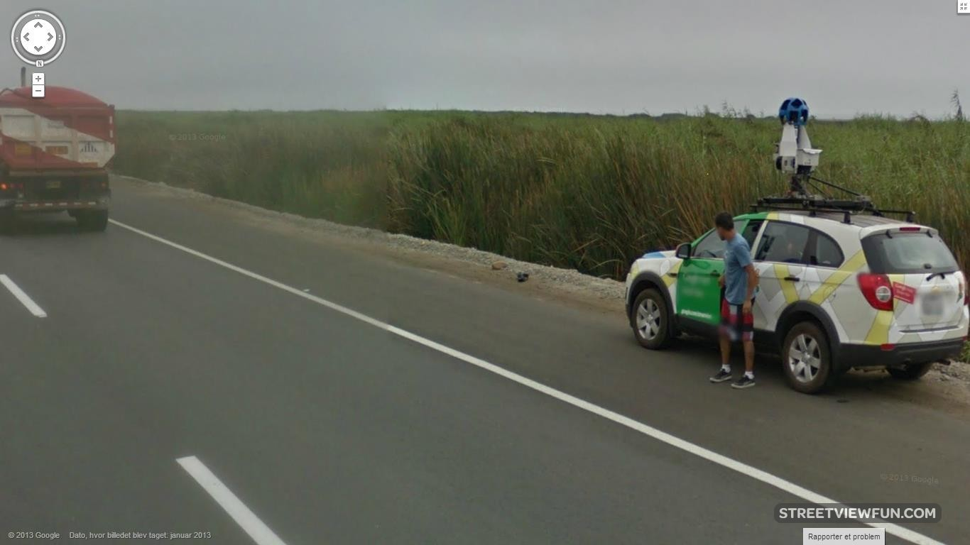 peru-google-street-view-guy