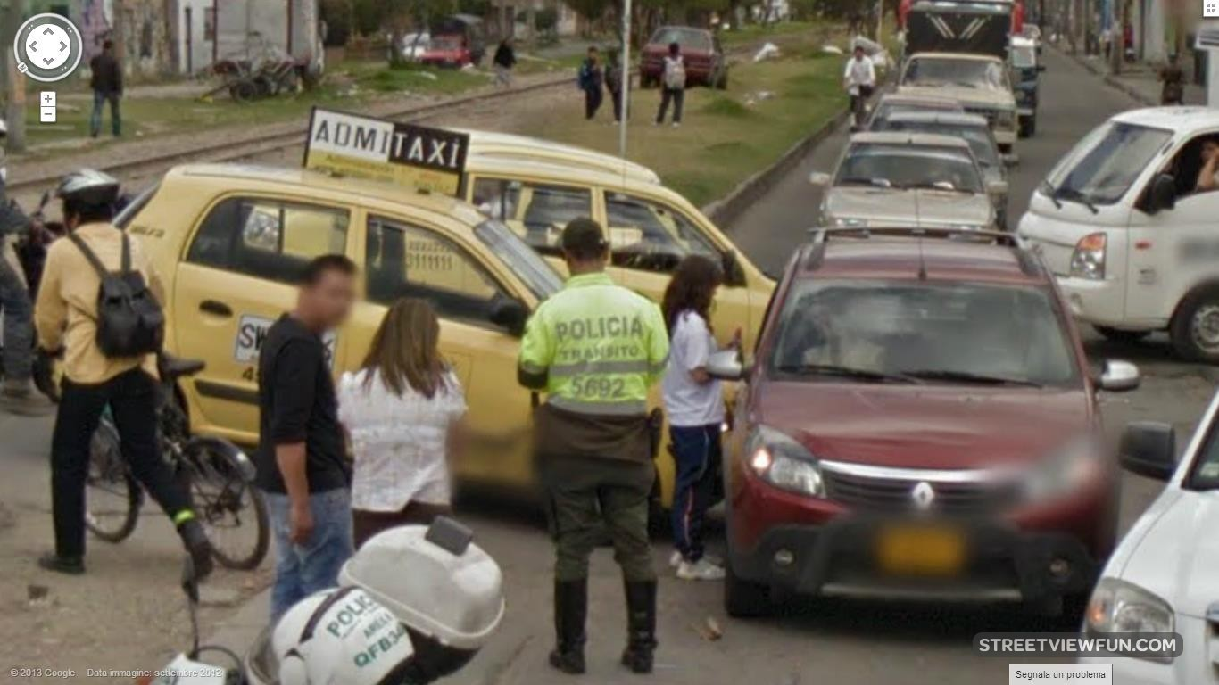bogota-cars