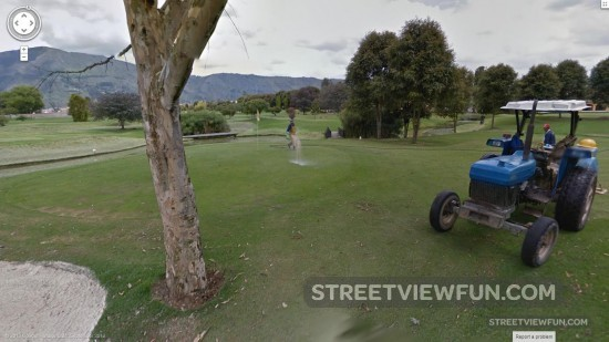 colombia-google-street-view