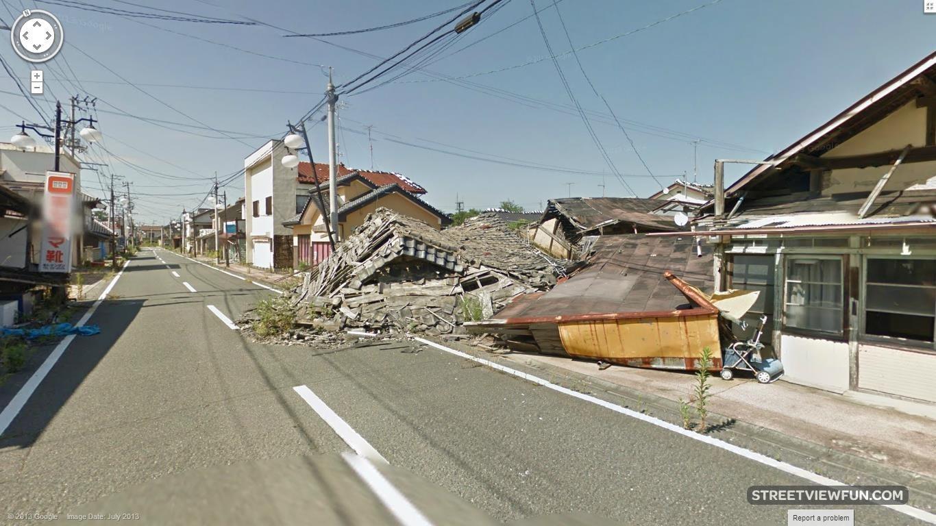 fukushima-evacuation