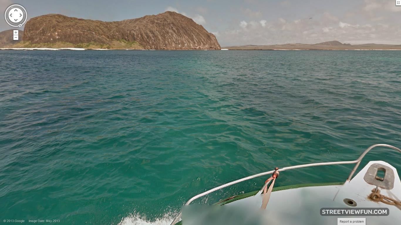galapagos-islands-google-street-view