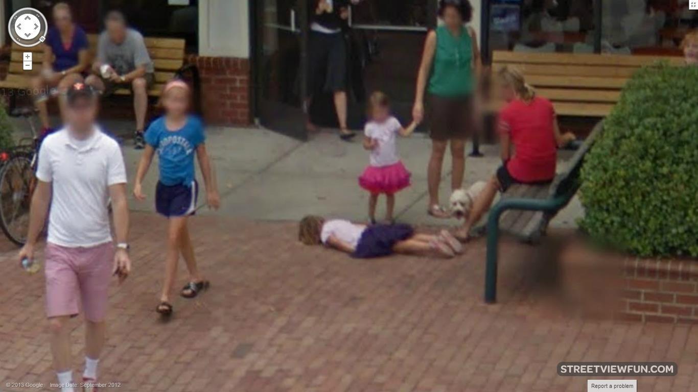 girl-fainting