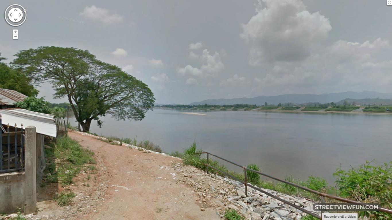 laos-google-street-view