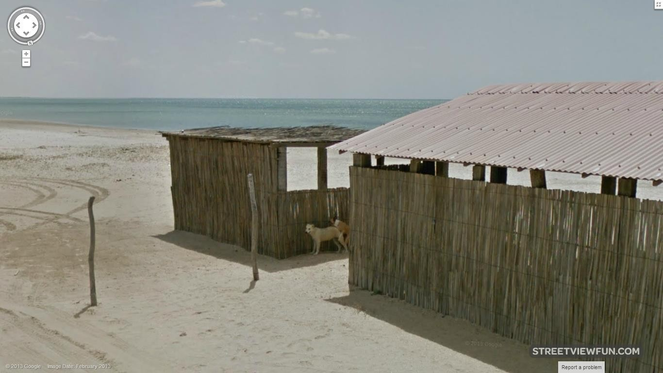 s-on-the-beach-google-street-view
