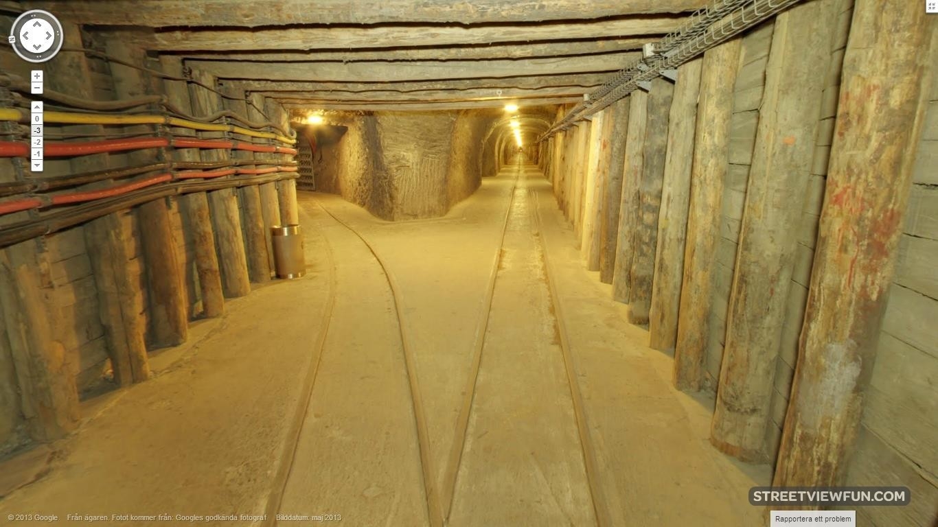 salt-mine-poland2