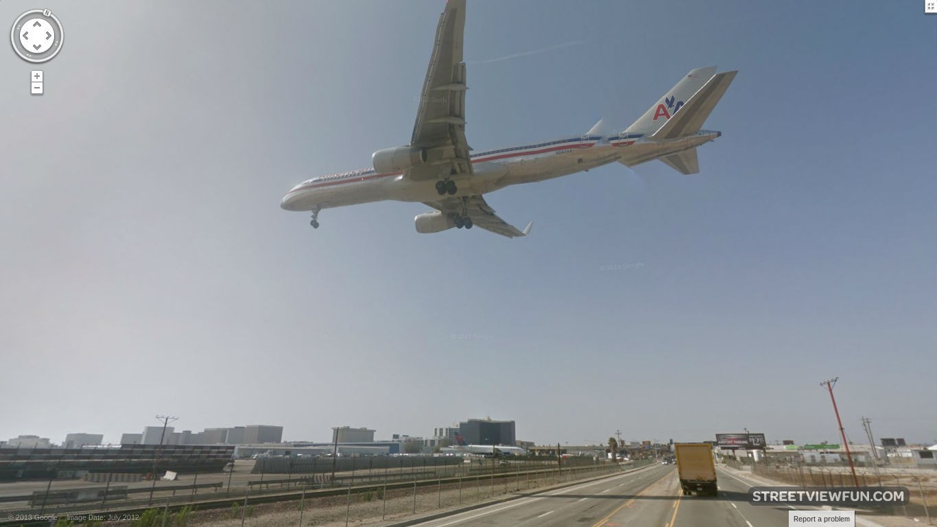 american-airlines-landing-at-la