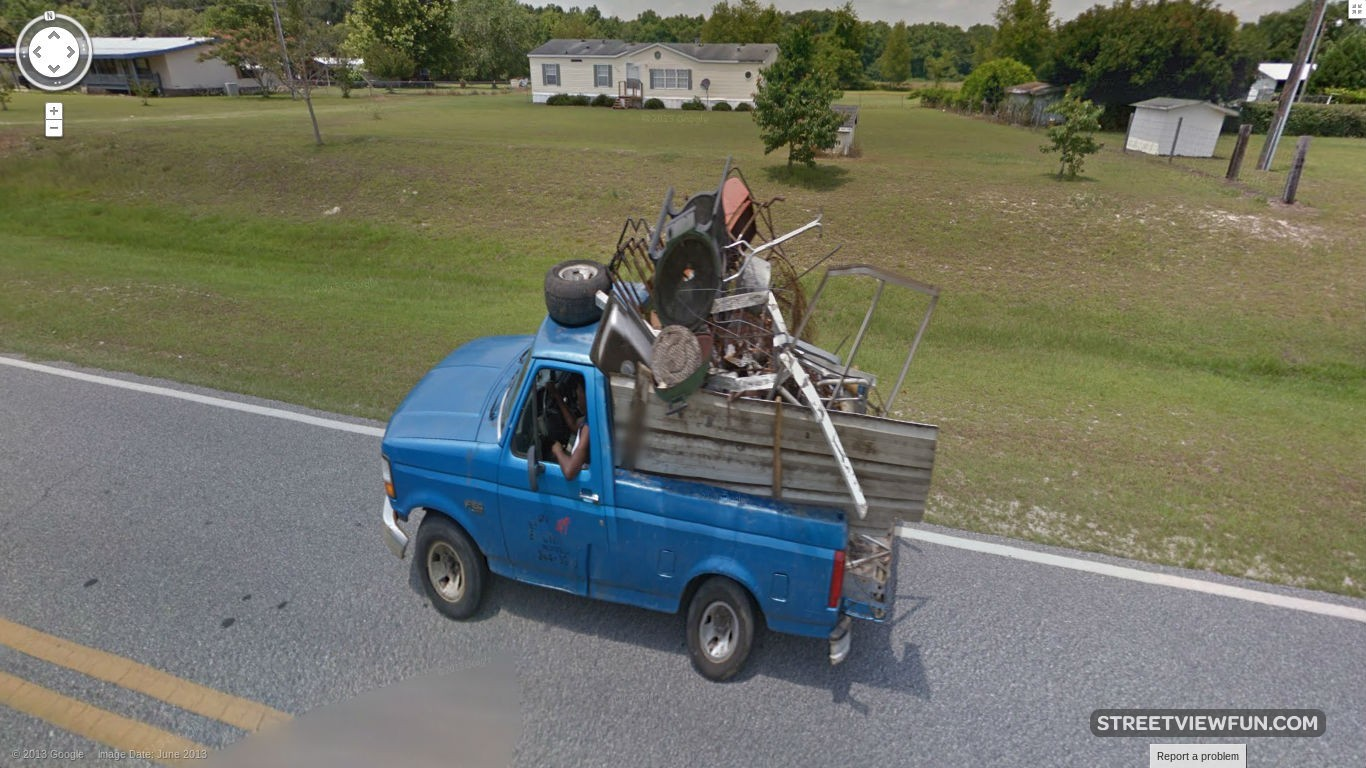 funny-truck