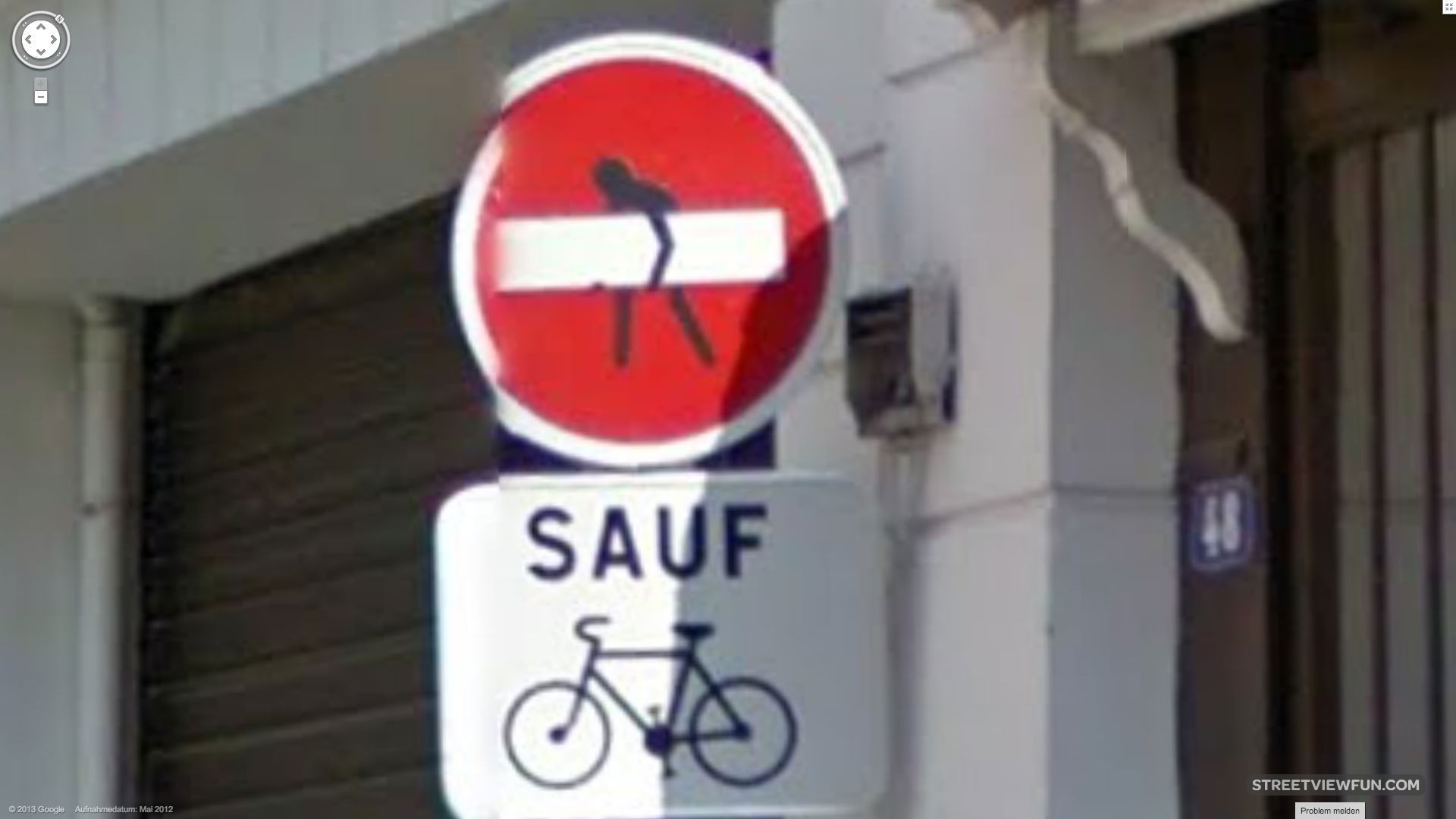 sign-germany