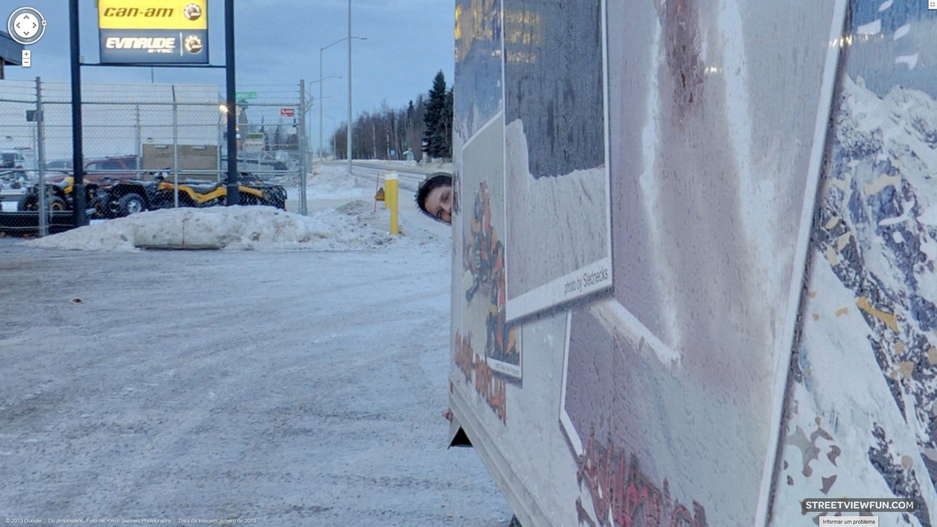 guy-behind-the-truck