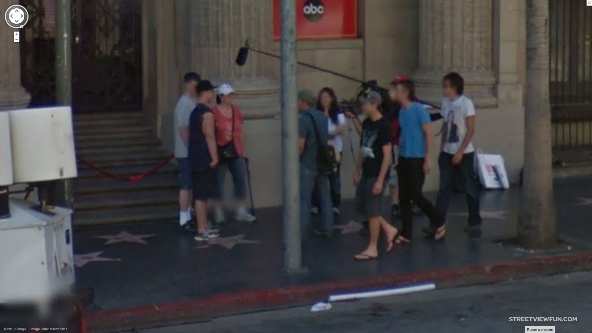 jimmy-kimmel-street-view3