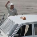 taxi-hi-google