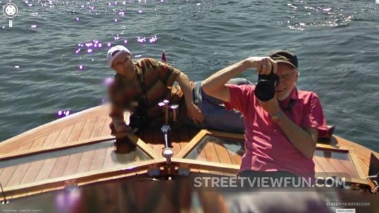 boat-google2