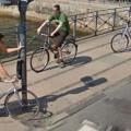 danish-girl-bike