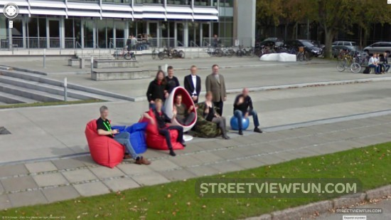friends-of-street-view