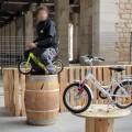 funny-bike-store3