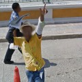 hi-greeting-colombia-google-street-view