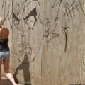 nice-graffiti